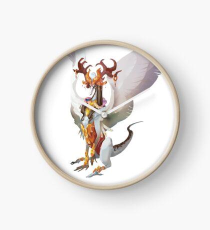 Princess dragon Reloj