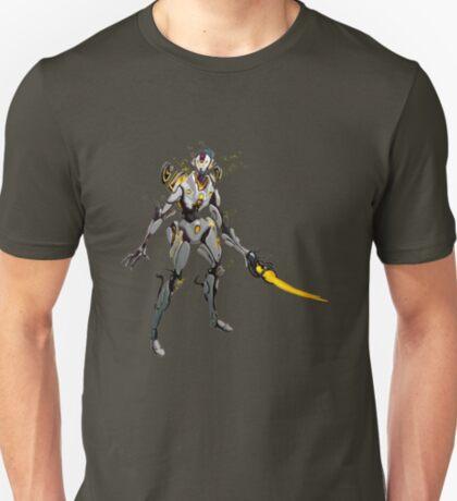 xeronte Camiseta