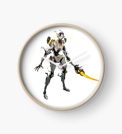 xeronte Reloj