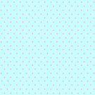 BTS + Armee - Rosa / Blau von Infirez