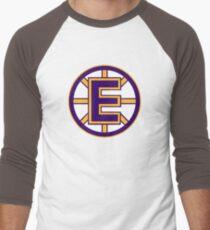 Emerson Hockey T-Shirt