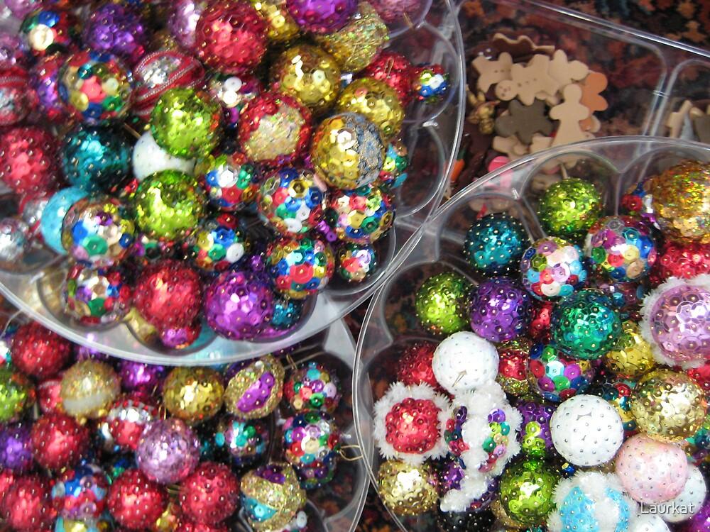 Joan's crafts colors by Laurkat