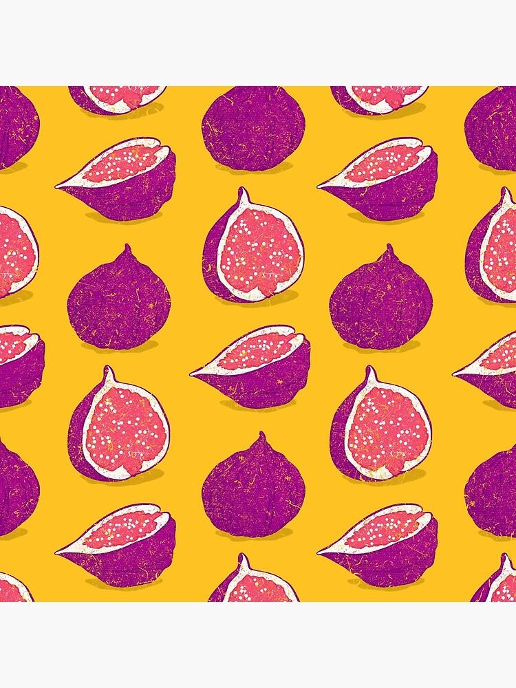 Fig by Chuvardina