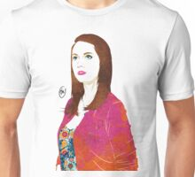 Community: Annie Edison Unisex T-Shirt