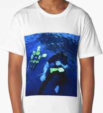 Blackbear Dead Long T-Shirt