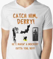 Catch Him Derry! T-Shirt