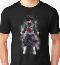 Dragon Ball Super - Goku Black T-Shirt