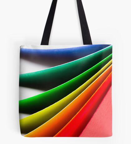 Paper Tote Bag