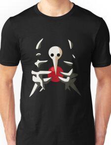 Sachiel - Neon Genesis Evangelion Unisex T-Shirt