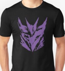 badrobot T-shirt T-Shirt