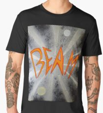 BEAM Men's Premium T-Shirt