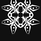 Larval Cluster -Light Version- by drakenwrath