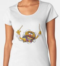 Animalien Women's Premium T-Shirt