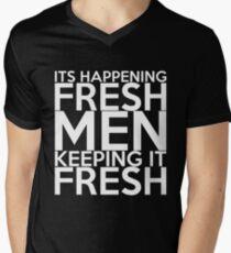Freshman funny T-shirt T-Shirt