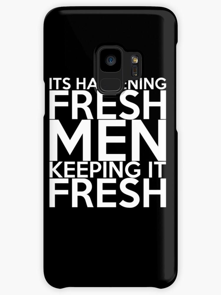 Freshman funny T-shirt by OMDesigns