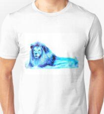 Blue Lion Slim Fit T-Shirt