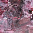 Easy Come, Easy Go, original Abstract by Dmitri Matkovsky
