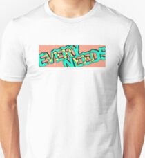 Everybody Needs You  - Frank Ocean T-Shirt