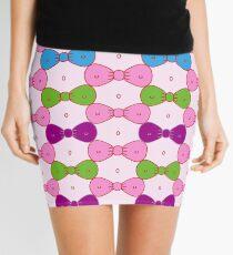 Hello Kitty - Bows and Bikini's Mini Skirt