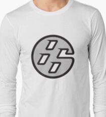 GT86 T-Shirt