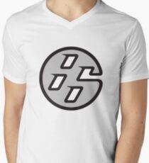 GT86 Men's V-Neck T-Shirt