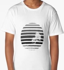 Inverted World Long T-Shirt