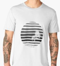 Inverted World Men's Premium T-Shirt