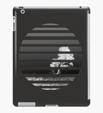 Inverted World iPad Case/Skin