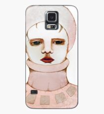 Funda/vinilo para Samsung Galaxy Turtle Neck