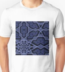 Laser Containment T-Shirt