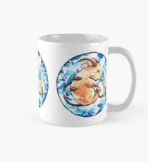 [Raichu Bubble] Mug