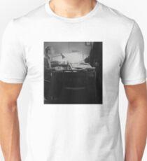 Life goes on... T-Shirt