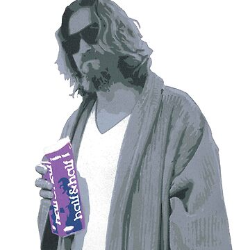 69 cent.  Jeffrey Lebowski shopping for Half & Half by wtfiamisaid
