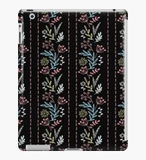 Only For Beautiful Soul With High Taste (Unisex) iPad Case/Skin
