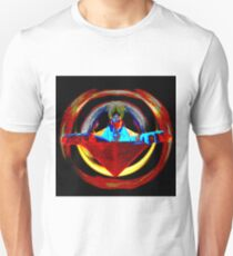 Warping Sphinx T-Shirt