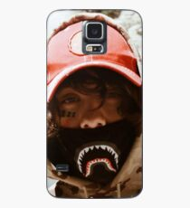 Lil Xan - Slingshot Picture High Quality Design Case/Skin for Samsung Galaxy