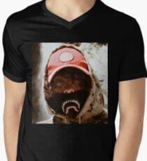 Lil Xan - Slingshot Picture High Quality Design T-Shirt