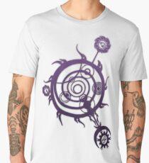 Oghma Infinium Men's Premium T-Shirt