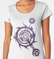 Oghma Infinium Women's Premium T-Shirt