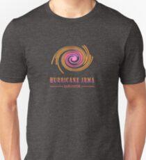 Hurricane Irma Survivor Unisex T-Shirt