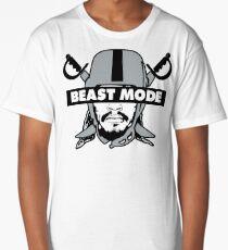 Beast Mode 1 Long T-Shirt