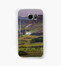 Fanad  County Donegal  Ireland Samsung Galaxy Case/Skin