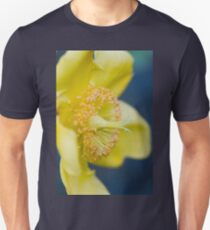 buttercup in the garden T-Shirt