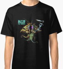 Floyd Dean Classic T-Shirt