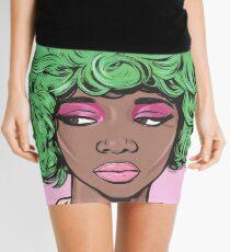 Kawaii Cutie Mini Skirt
