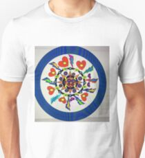 Request for a Playmate design Unisex T-Shirt