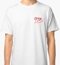 973 Classic T-Shirt