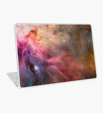 Vinilo para portátil La Nebulosa Mariposa - Universo Hermoso