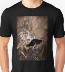 Lumen Rationis Unisex T-Shirt
