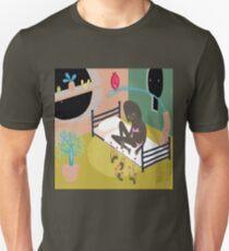 Going Back T-Shirt
